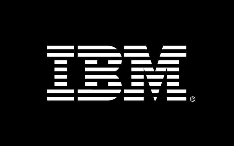 IBM_thumb.jpg