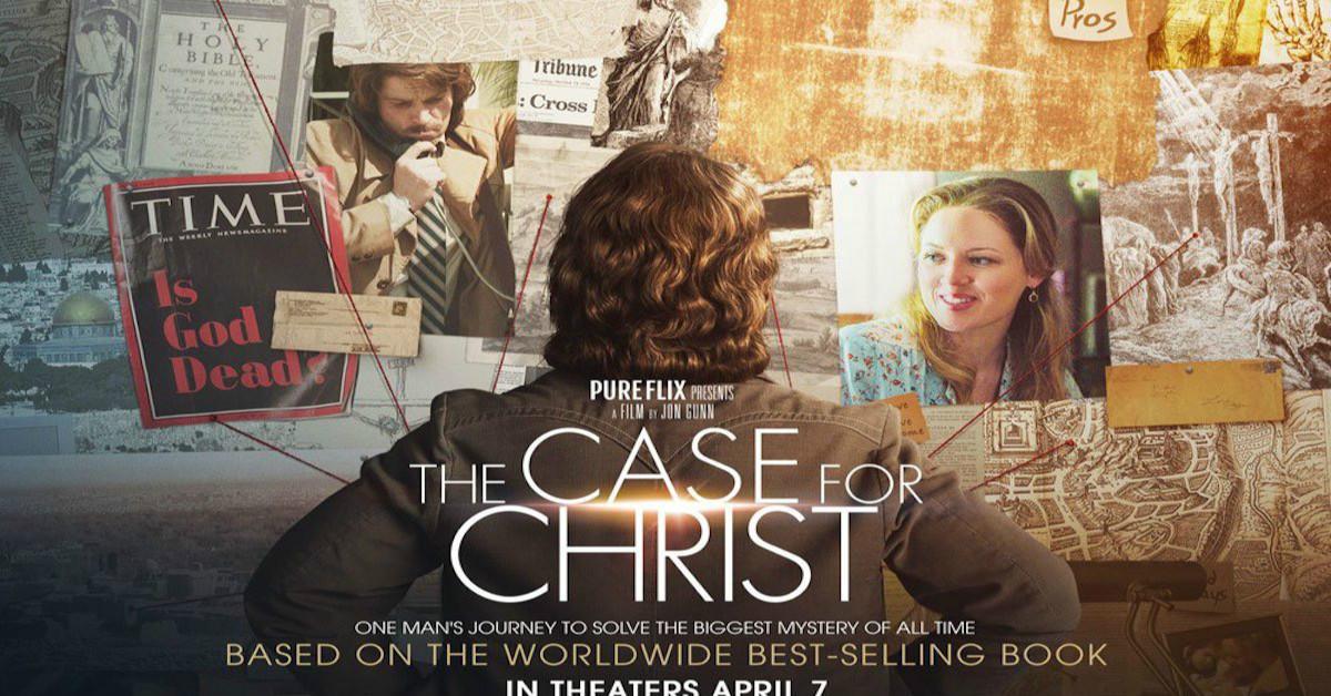 The_Case_for_Christ_Movie_Already_Turning_Heads_Check_it_out_for_Nation_Builder.jpg