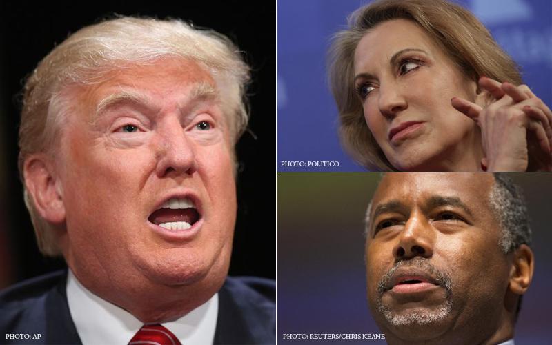 Trump_Fiorina_Carson_Angry.jpg