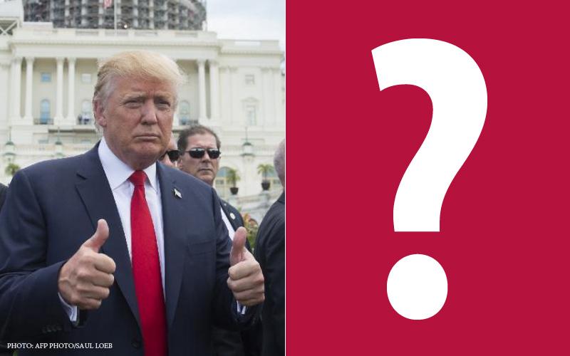 Trump_Leads_Polls.jpg