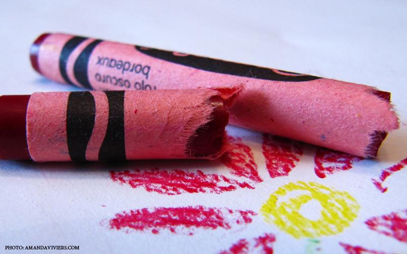 Broken_Crayons.jpg