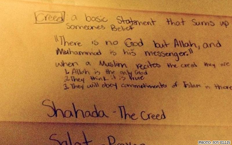 islamschool.jpg