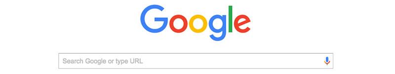 Google_Doodle_Easter_2.jpg