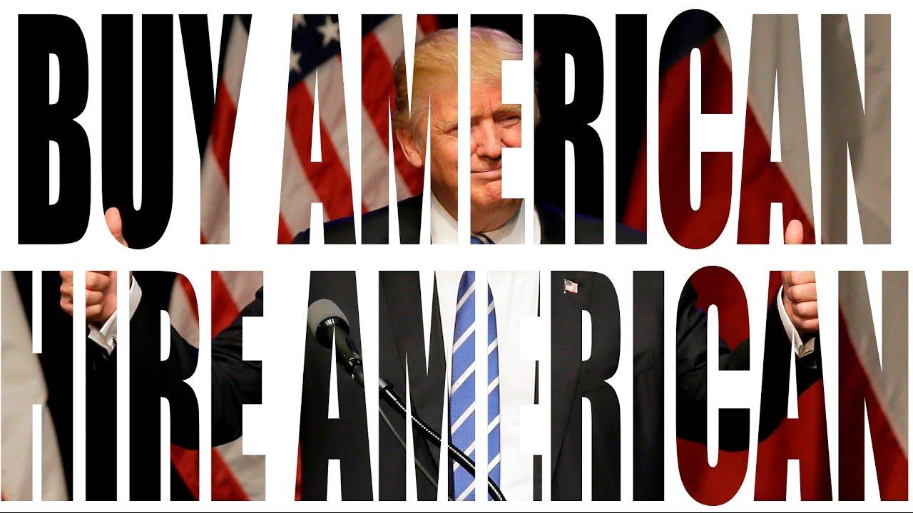18_April_2017_Trump_Executive_Order_FFA.jpg