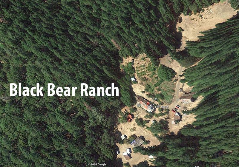 Black_Bear_Ranch_map.jpg