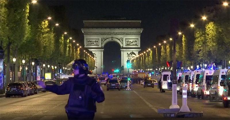 Paris_Shooting.jpg