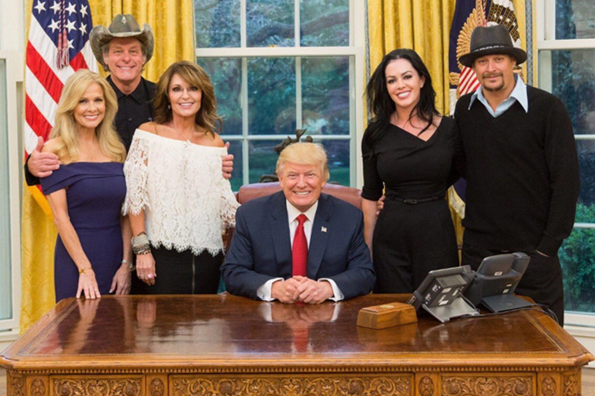 20_April_2017_Trump_Dinner_FFA.jpg