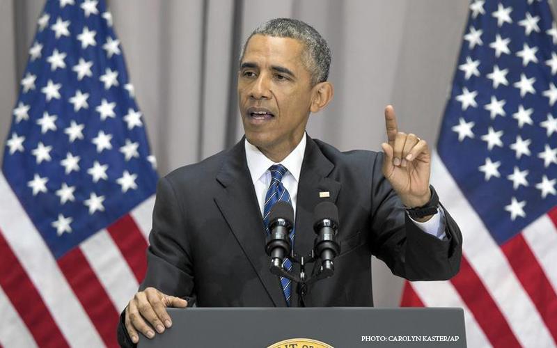 Obama_Speaks.jpg