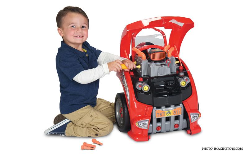 Car_Repair_Set.jpg