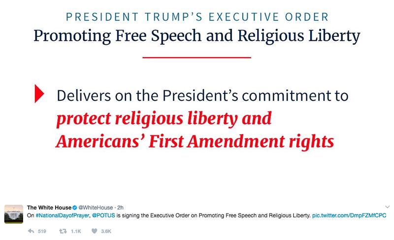 Religious_Freedom_Order_1.jpg