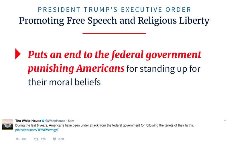 Religious_Freedom_Order_2.jpg