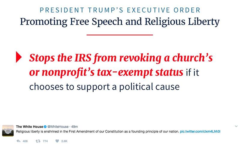 Religious_Freedom_Order_3.jpg