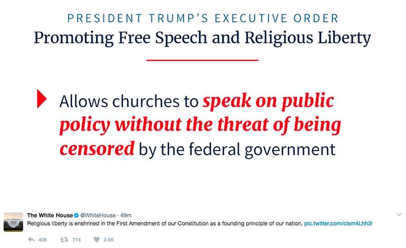 Religious_Freedom_Order_4.jpg