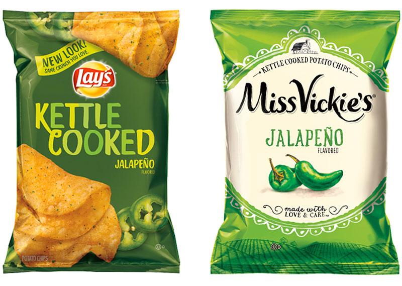 Potato_Chip_Recall_1.jpg