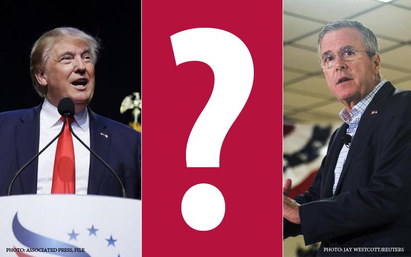 Trump_Rubio_Bush.jpg