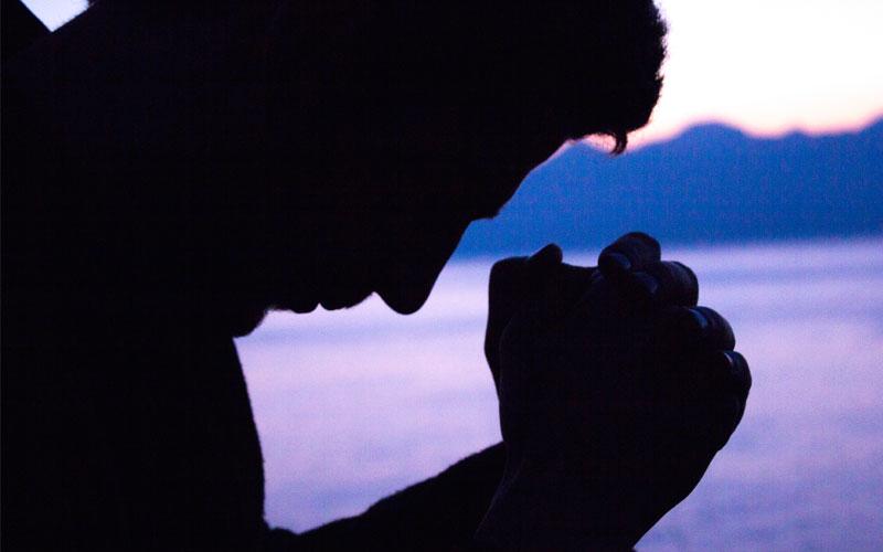 prayingman.jpg