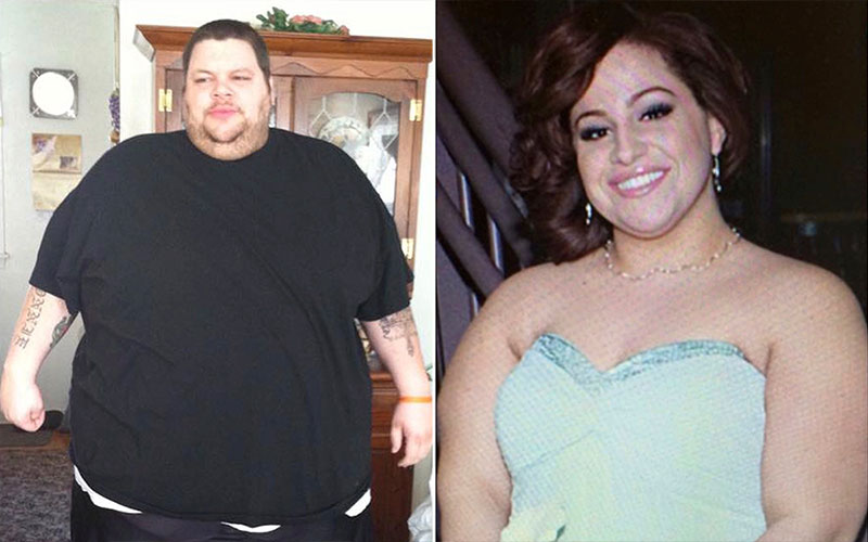 Couple_Loses_600_Pounds_2.jpg