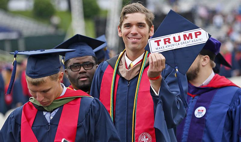 trump-liberty-student.jpg