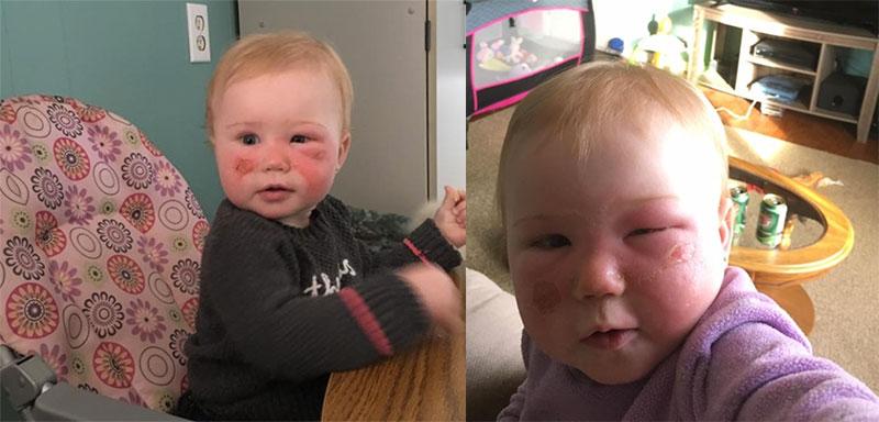 childsunscreen.jpg