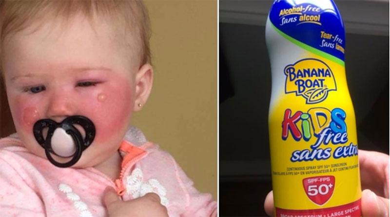 childsunscreen2.jpg