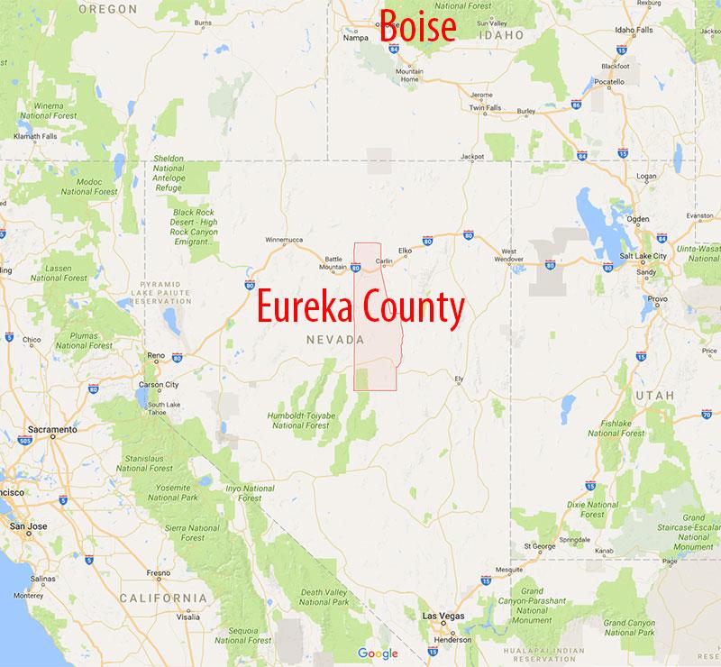 Amber_Alert_Boise_Map.jpg