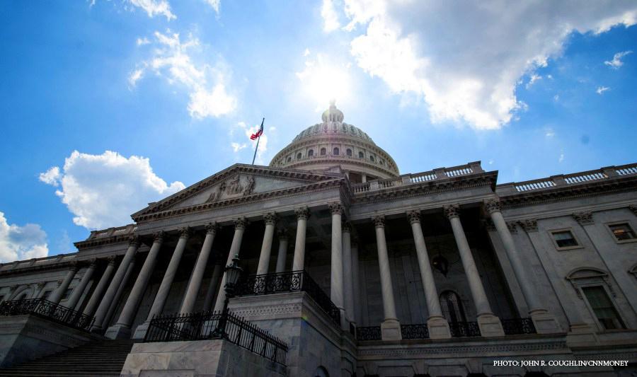 U.S._Capitol_Building.jpg