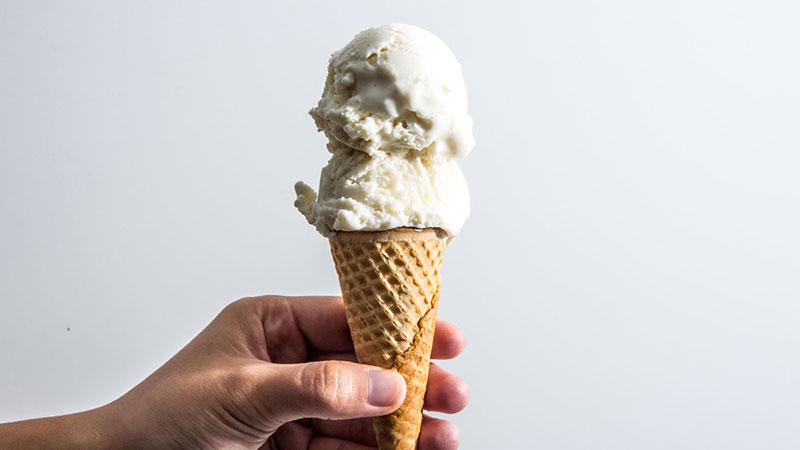 icecreamsmall.jpg