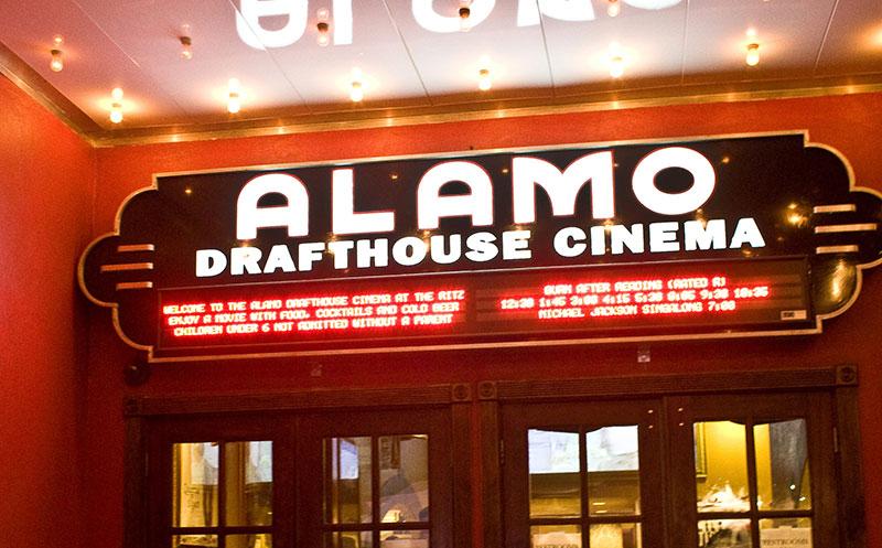 Alamo_Drafthouse_Cinema.jpg