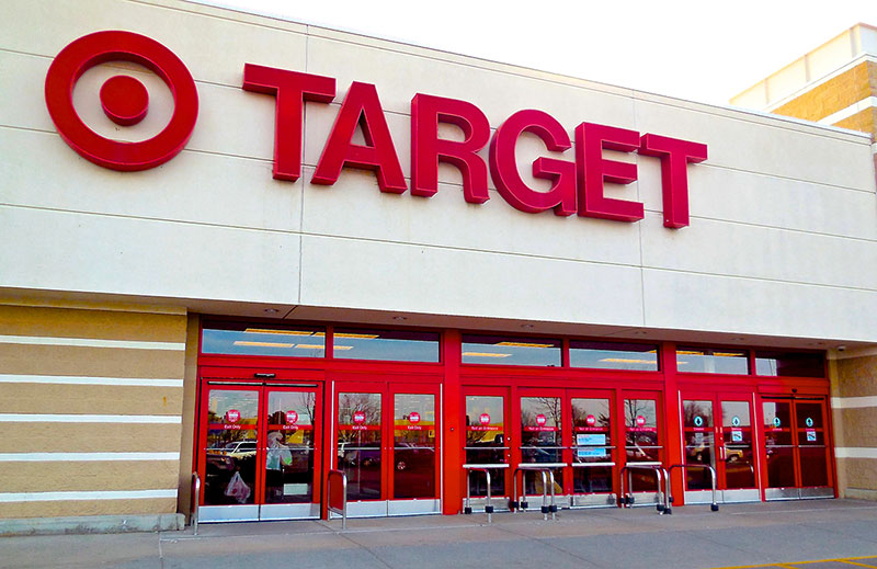 Targets Plan To Increase Sales After Facing Massive Boycott From - Target bathroom policy