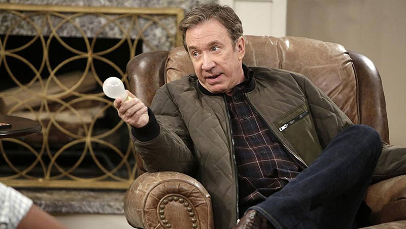 Tim_Allen_Lightbulb_small.jpg