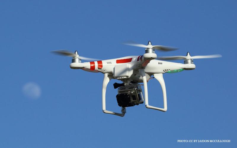 Police_Drones.jpg