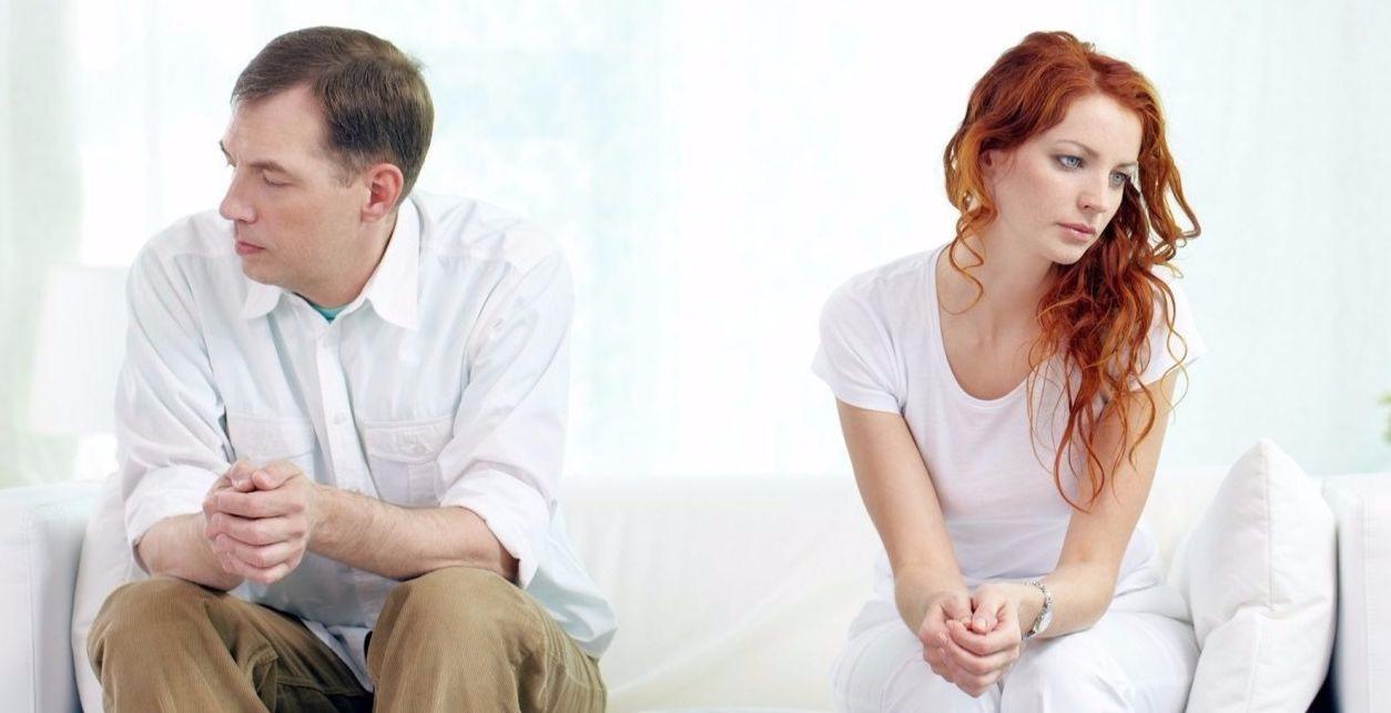 психологи о том как вернуть мужа в семью