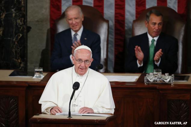 pope-francis-congress.jpg