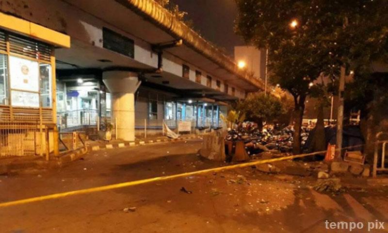Jakarta_Bombing_2.jpg