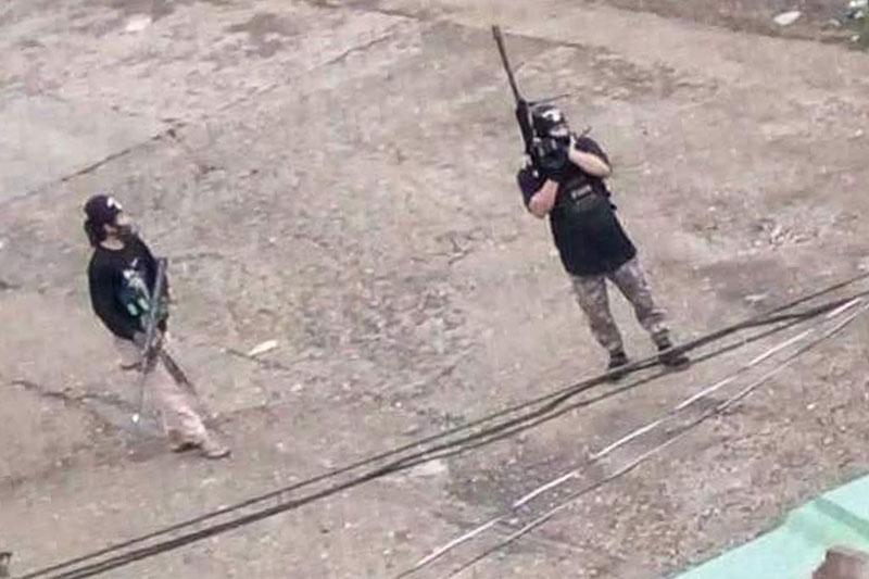 Marawi_ISIS.jpg