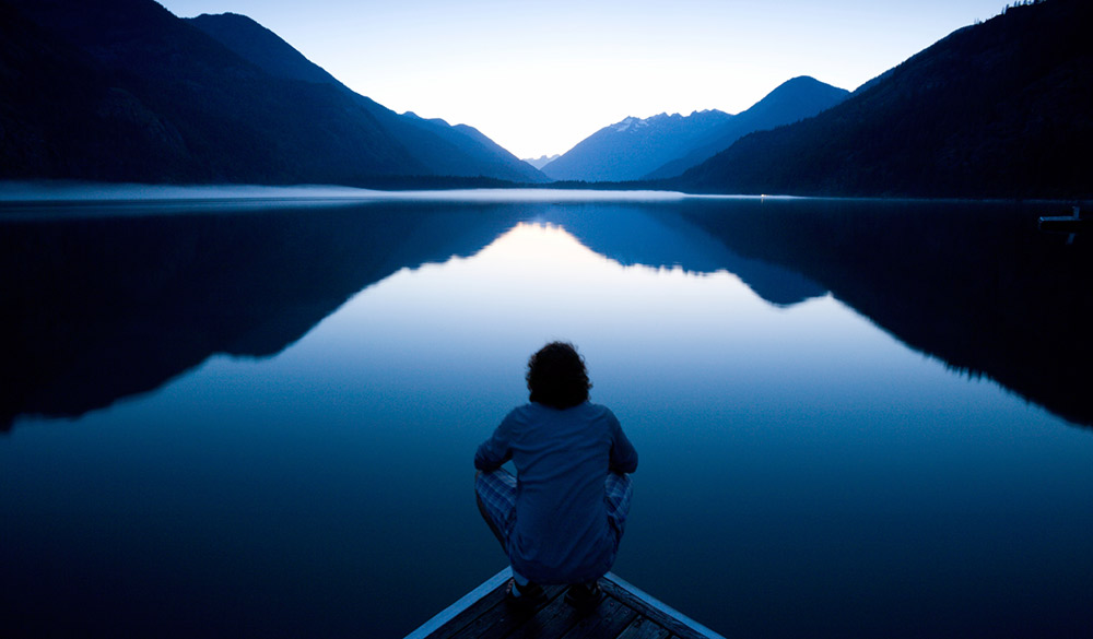 peaceful.jpg