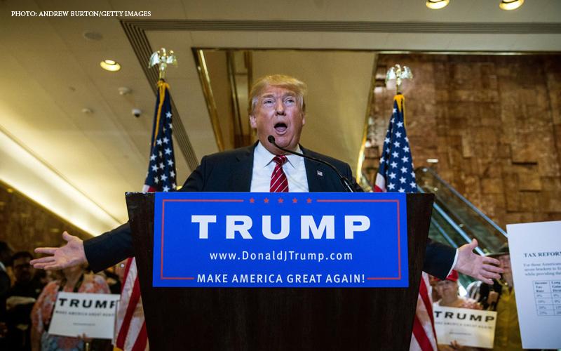Trump_1.jpg