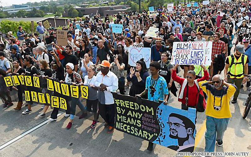 BLMprotest.jpg