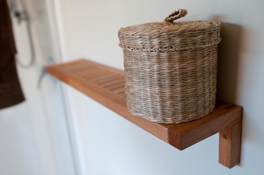 Wicker-basket-on-timber-shelf-000008243352_Small.jpg