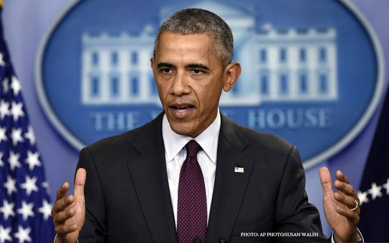 Obama_Oregon_Shooting.jpg