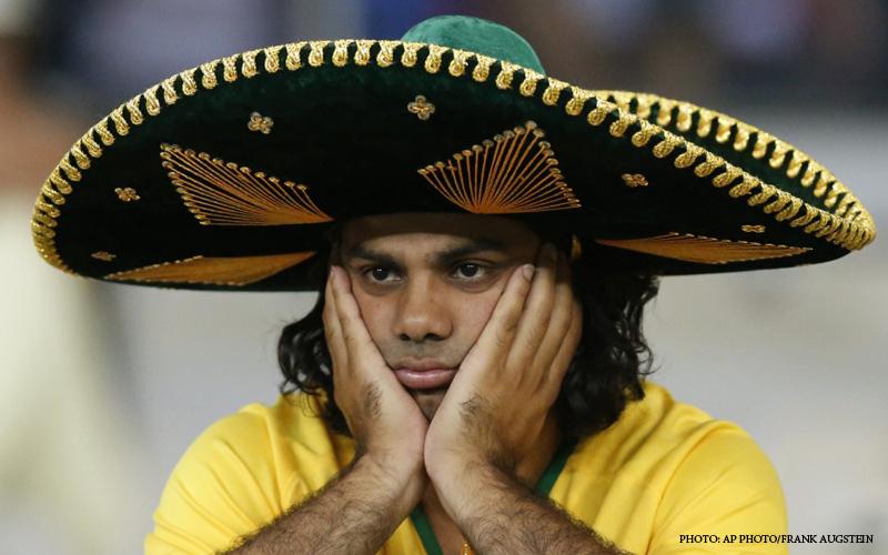 Racist_Sombrero.jpg