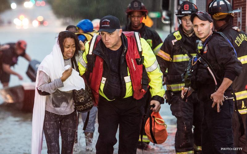 South_Carolina_Flooding.jpg