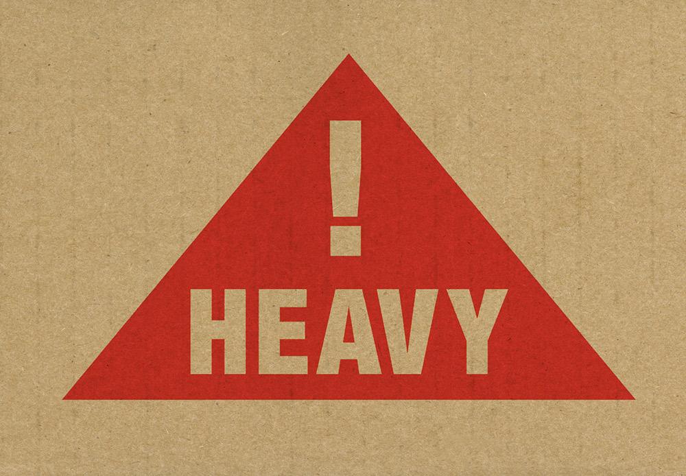 heavy1.jpg