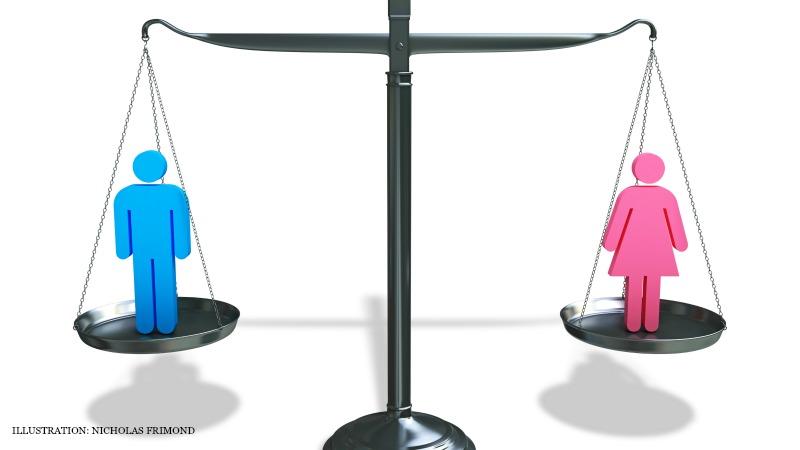 Equal_Pay.jpg