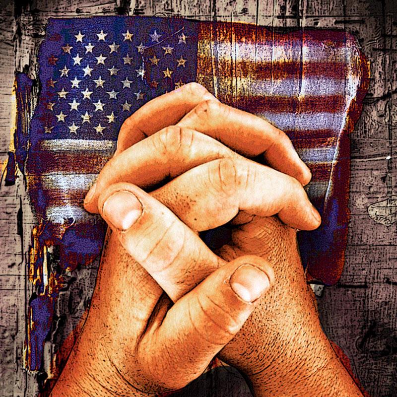 prayerpic106.jpg