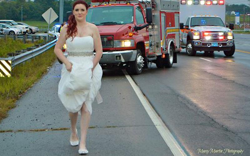 para-bride.jpg
