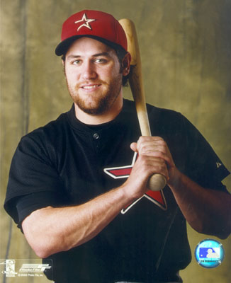 lance_berkman_studio_portrait_photofile.jpg