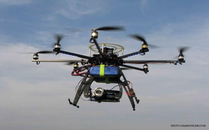 Shark_Drone.jpg