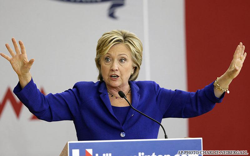 HillaryC.jpg