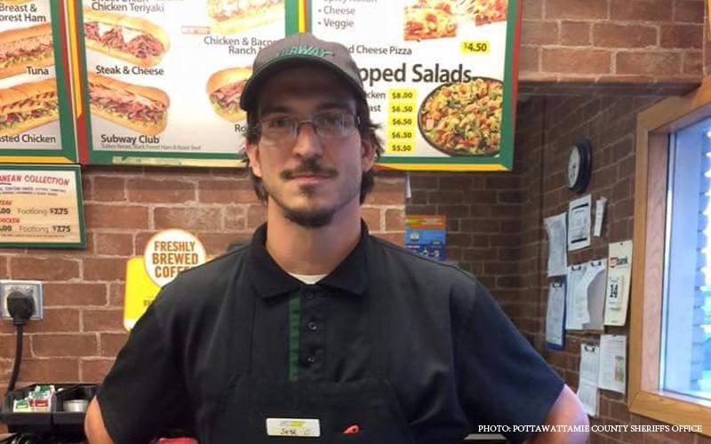 Subway_Clerk.jpg